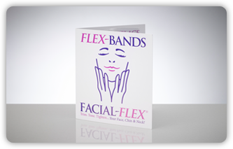 facial flex product