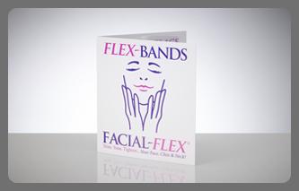 facial flex product