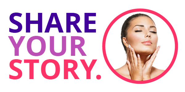 facial-flex-share-your-story