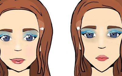 Resting Face and Facial Exercises